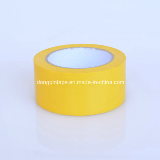 No Glue PVC Air Conditioner Tape PVC Pipe Wrap Tape pictures & photos