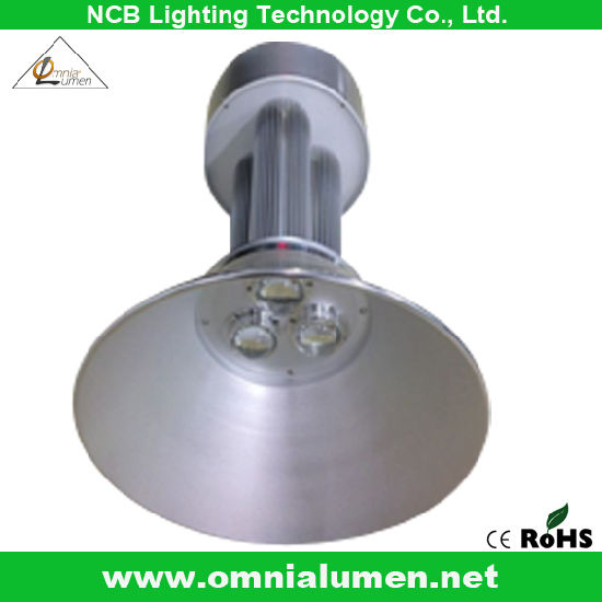 30W LED High Bay Lamp for Industrial (HB30W)