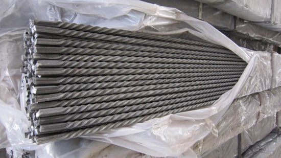 https://image.made-in-china.com/202f0j00COIERMGSaept/Twisted-Steel-Square-Bar-Wrought-Iron-Raw-Material.jpg