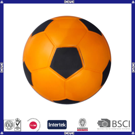 PU 3# Soccer Ball with Low Price pictures & photos