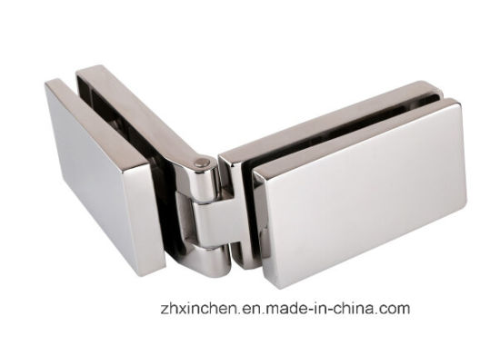 Xc-W1108 Series Shower Room Combination Hardware Accessories pictures & photos