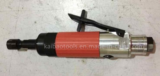 China Fuji Fg 26 20 Type Air Die Grinder With 6mm Chuck