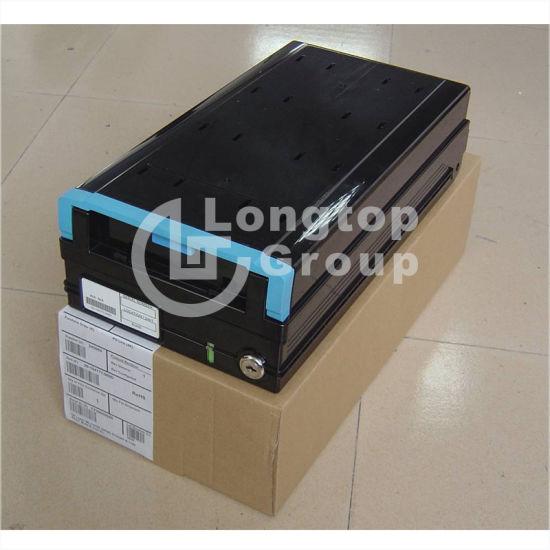 ATM Parts Diebold Opteva Cassette with Lock 00104777000d (00103332000D)