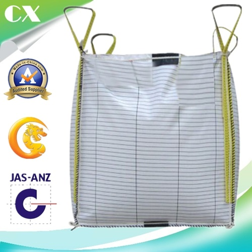 Best Price FIBC PP Container Bag pictures & photos