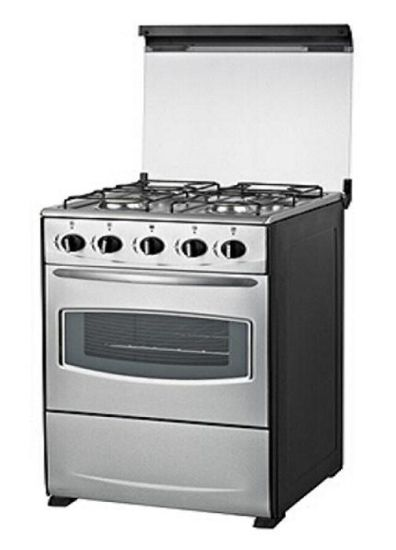 20 Inch Free Standing Gas Cooker