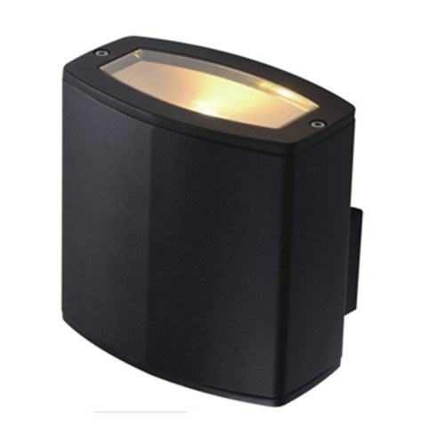 Outdoor Decorative LED Wall Light