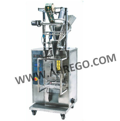 Auger Filler Powder Packing Machine pictures & photos