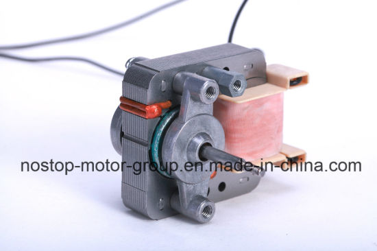 220V/50Hz AC Oven Motor, Blower, Ventilator, Air-Conditioner, Water Pump, Air Pump, Fan Heater, Humidifier