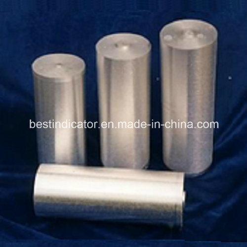 Customized Size Az63b Az31b Magnesium Sacrificial Anodes