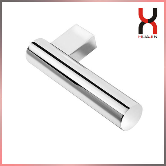 Ceramic Industry NdFeB Rare Earth Bar Magnet at Best Price in China