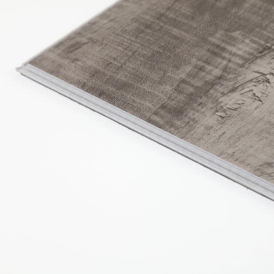 Hot Product Waterproof PVC Flooring PVC Plank Tiles