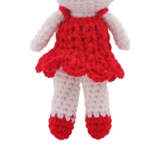 Zebra baby comforter crochet pattern - Amigurumi Today - Crochet ...   550x550