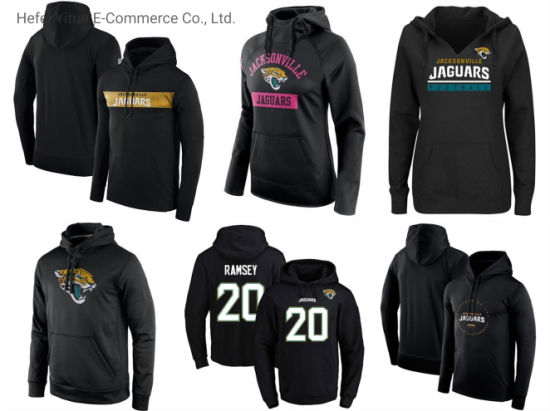 Wholesale 20 J. Ramsey Printed Windproof Cheering Sports Wear Hoodies pictures & photos