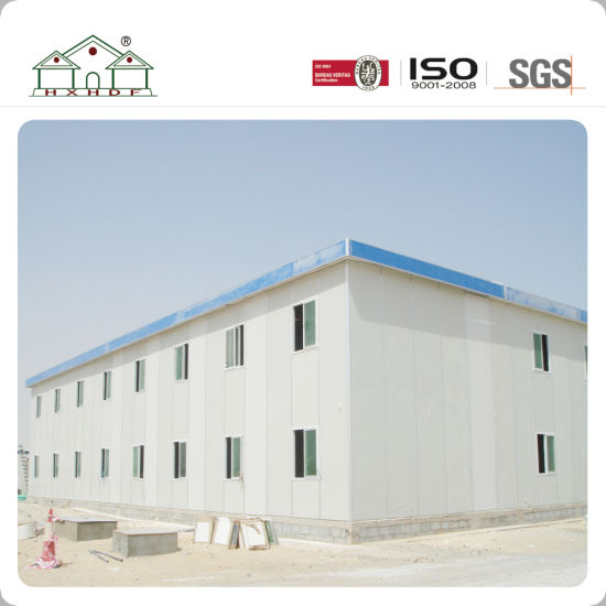 Awesome Prefab Steel Structure Building Modular Building Office Sandwich Panel  Prefabricated Houses. Get Latest Price