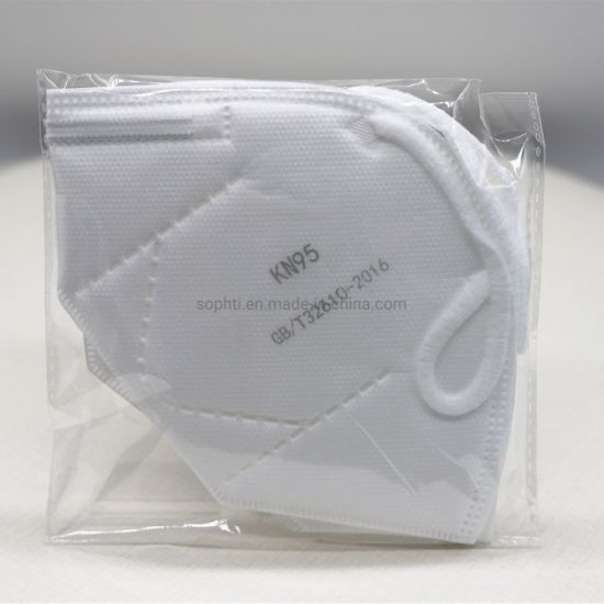 medical surgical face mask 3m