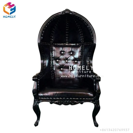 Wholesale Cheap Price Party King Diamond Kids Throne Chair For Wedding