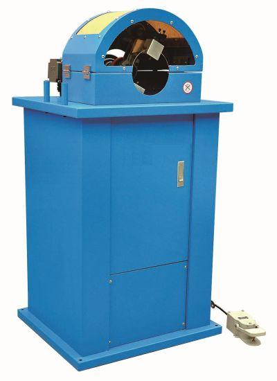 65f China Manufacturer Hydraulic Hose Skiving Machine  sc 1 st  Qingdao Rising Rubber Co. Ltd. & 65f China Manufacturer Hydraulic Hose Skiving Machine - China Hose ...