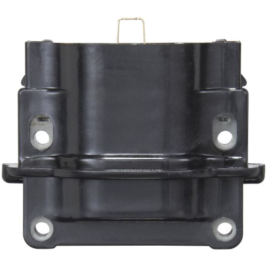 Suspension Control Arm Bushing ACDelco Pro 45F2040