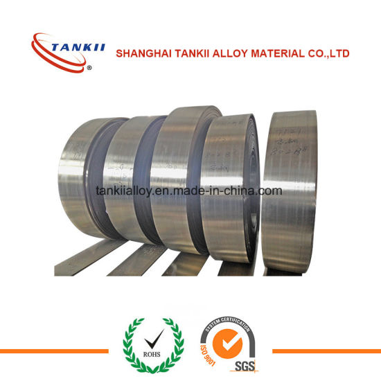 Heating Element Strip/Heating Element Tape pictures & photos