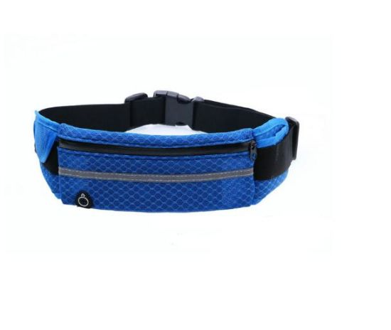 Wholesale Running Belt Fitness Waist Bag pictures & photos