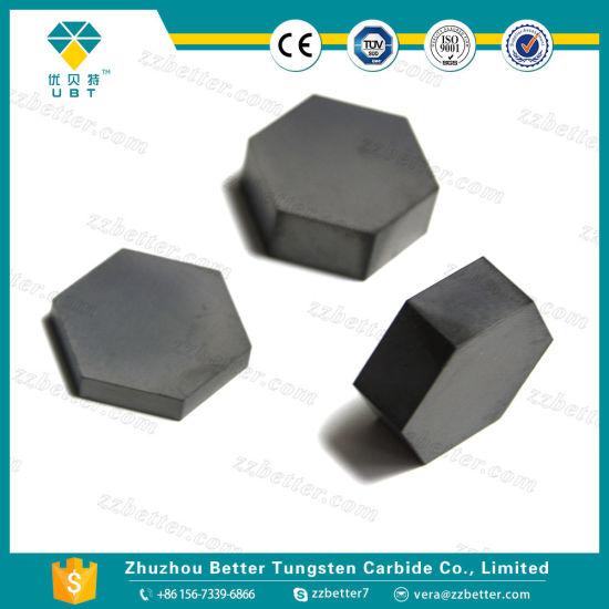 Boron Carbide B4c Ceramic Bulletproof/Ballistic Plate/Tile  sc 1 st  Zhuzhou Better Tungsten Carbide Co. Limited & China Boron Carbide B4c Ceramic Bulletproof/Ballistic Plate/Tile ...