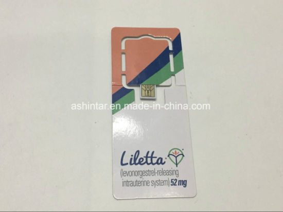 China customize usb stick business card size paper usb webkey with customize usb stick business card size paper usb webkey with automatically link website reheart Choice Image