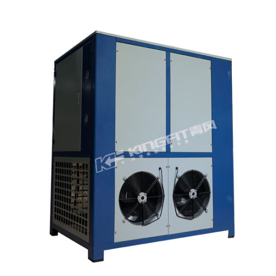 Atmosphere Controlled Unit for Fungus Cultivation pictures & photos