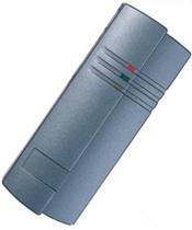 Ibutton Reader TM Card Dallas Ibutton Reader RFID Card Copy