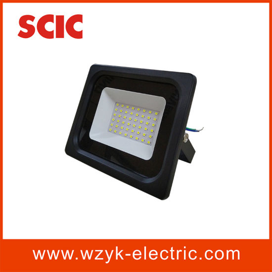 Hot Sale 30W LED Flood Light Yk1103