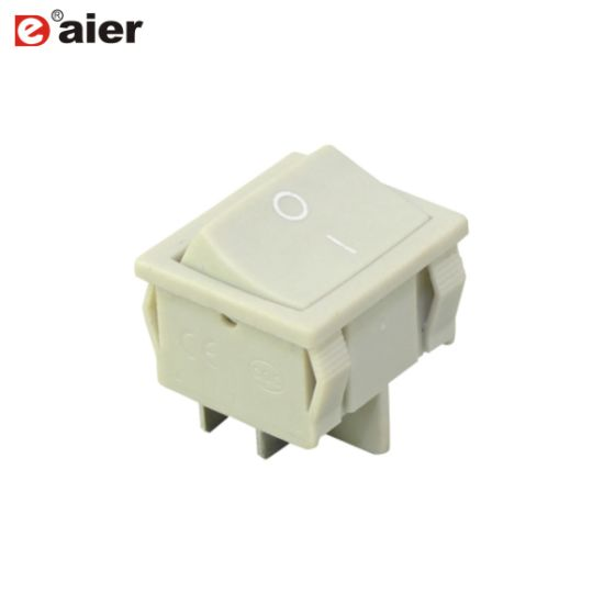 Illuminated Red Spst Rocker Switch Onoff 10 A 125 V Ac 85c   Better on 6 prong toggle switch diagram, 4 pin wiring a switch, 4 pin trailer wiring, led toggle switch diagram, outdoor flood light wiring diagram,