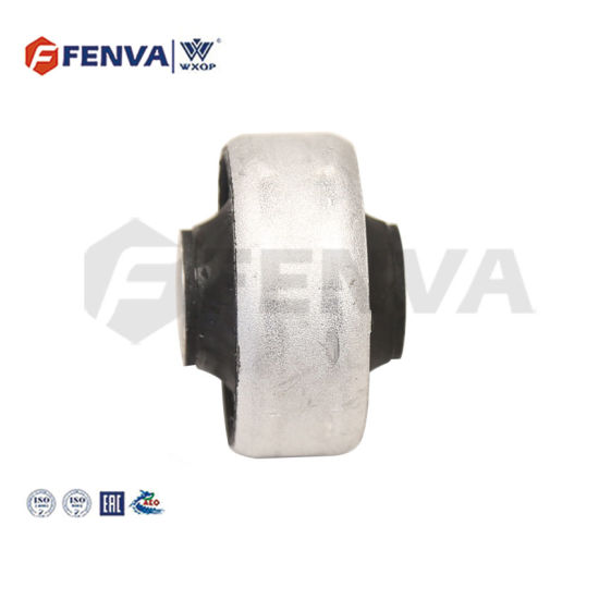 Fast 1top Quality Adjustable 1j0407181 VW Golf2 Golf4 Lower Control Arm  Bushing Wholesale in China