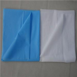 Disposable Nonwoven Fabric for Pillows and Mattress pictures & photos