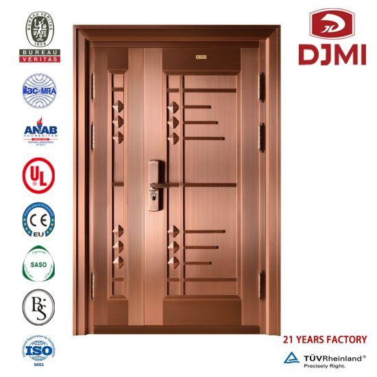 Home Depot Sliding Glass Doors Interior Room Wooden Doors For Bedrooms China China Door Single Door Made In China Com