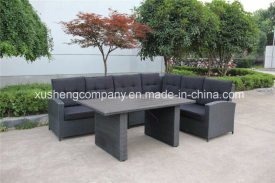 Cane Leisure Garden Patio Furniture
