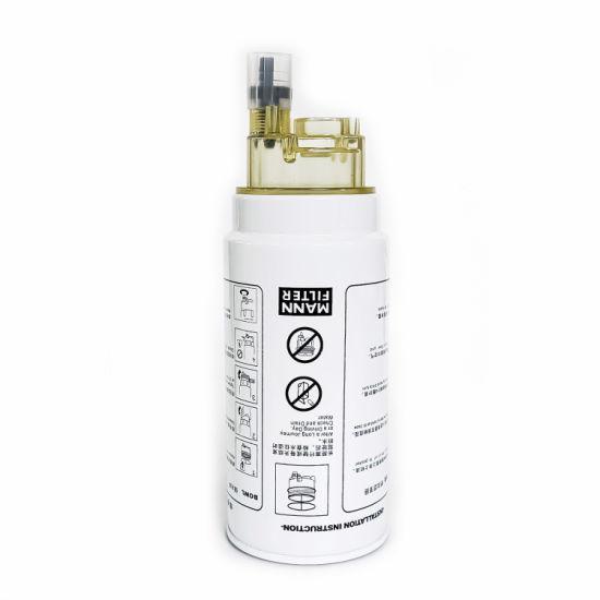 Sinotruck HOWO Water Separator Vg1540080311