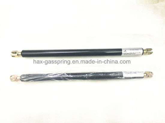 Traction Springs Tension Gas Spring Supporting Tension Gas Strut