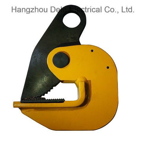 Pdb Series Horizontal Lift Clamp pictures & photos