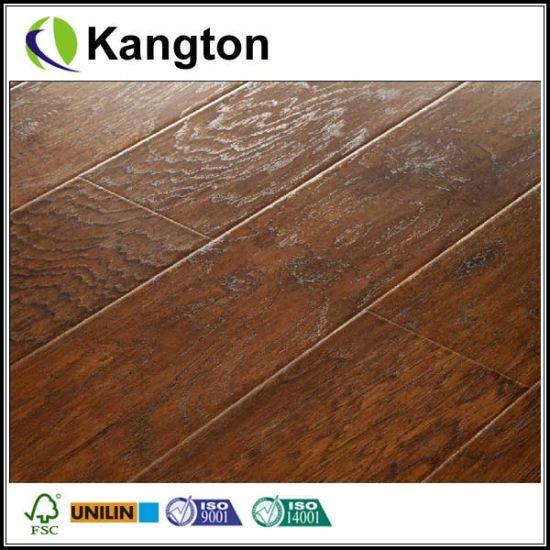 China Tongue And Groove Laminate Flooring Laminate