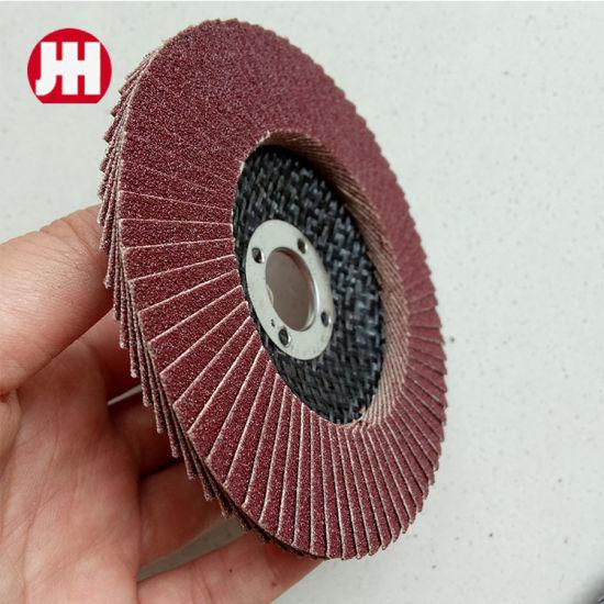 standard abrasives 1.5/'/' 60 grit
