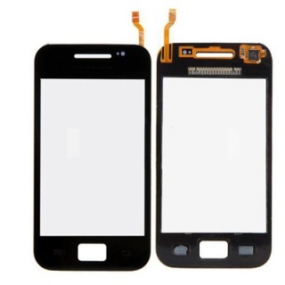 Touch Screen for Samsung S5830I