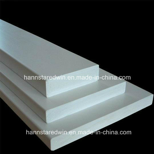 High Quality PVC Foam Sheet/Foam Board pictures & photos