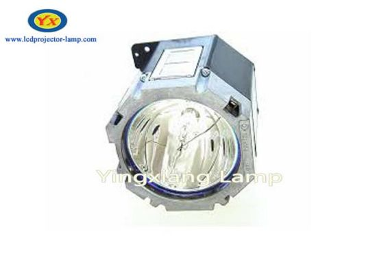 UHP 400W Part Code R9849900 Barco Original Projector Lamp with Housing for Bg6400