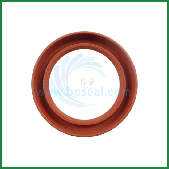 Bearing Oil Seal 331227h pictures & photos