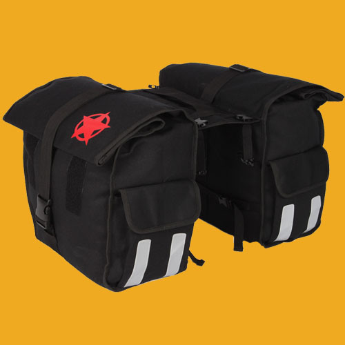 Bike Bag, Bicycle Bag for Sale Tim-Md14686 pictures & photos