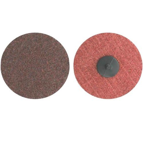 2 Roloc Surface Conditioning Sanding Disc Medium