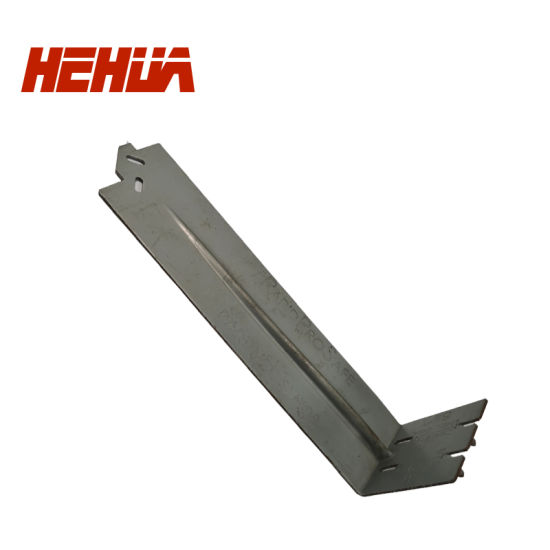 Custom Aluminum Fabrication Stamping Parts Steel Bending Metal Deep Aluminum Sheet Metal Parts