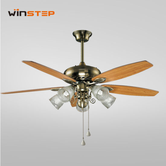 China 48 inch large energy saving ceiling fan chandelier combo 48 inch large energy saving ceiling fan chandelier combo lighting aloadofball Images