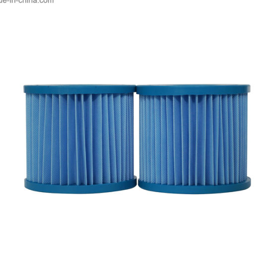 28f2d489c82 Topology SPA Pool Filter Cartridge Replace Intex Size D pictures   photos