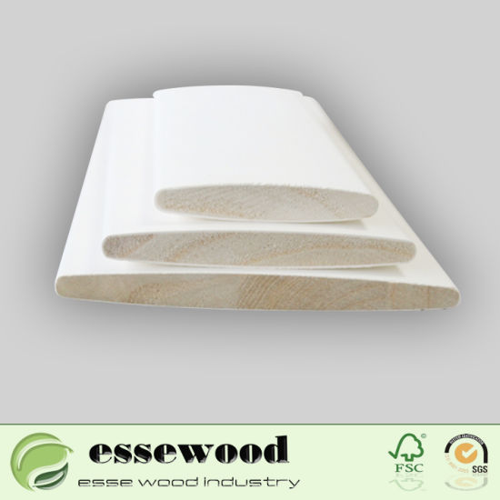 China Window Shutter Components Blinds For Wooden Shutters China