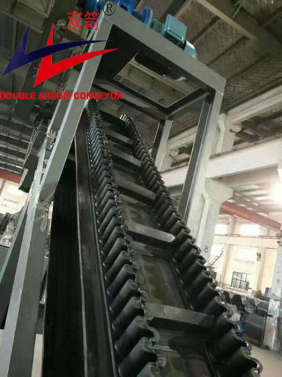 Belt Conveyor for Coal Mining pictures & photos